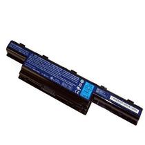 Bateria Acer Aspire Original 5250 5251 5251g - As10d31