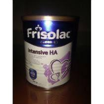 Frisolac Intensive Ha De 400 Gr