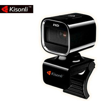 Camara Web Kisonli 16.0 Million Hd Pixels 2 Modelos