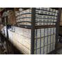 Bronzina Mancal Mwm D-229/6 Valmet Trator 118/118.4 Med Std