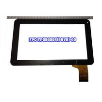 Touch Para Tableta Tablet Kempler Fpc-90s098(d90)-00