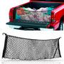 Rede Caçamba Pickup Montana & S10 Cabine Simples E Dupla
