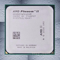 Processador Amd Phenom 2 Ii X4 945 64 Bit 3.2 Ghz Am2+ Am3