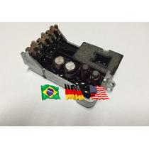 Resistencia Ventilador Mercedes A230821051 C180 C200