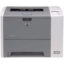 **impresora Hp 3005 Toner Lleno **solo $ 1,600 **aprovecha**