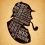 Colección De Libros De Sherlock Holmes De Arthur C. Doyle