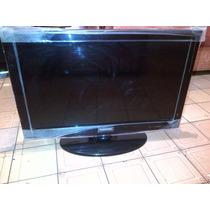 Tv Samsung Lcd 32 Para Reparar