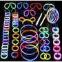 Glow Stick - Varios Modelos