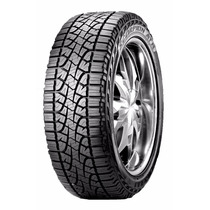 Pirelli Scorpion Atr 205/65 R15 94h + Instalación Sin Cargo