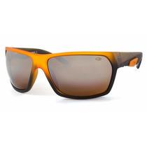 Óculos De Sol Masculino Feminino Mormaii Ray Ban Hb Arnete