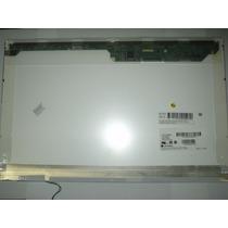 Tela Lcd 17.1 Ltoshiba Satellite M65 Toshiba Satellite P105