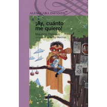 ¡ay, Cuanto Me Quiero!, Mauricio Paredes