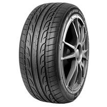Pneu Dunlop 225/45r17 225/45 R17 94y Sp Maxx Xl