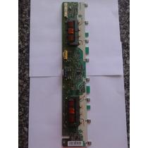 Placa Inverter Tv Philco Ph32 M3 /m2