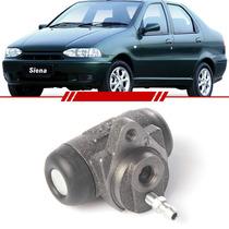 Cilindro Roda Traseiro Fiat Palio Siena 98 97 96 1.0 1.5 1.6