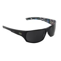 Óculos Quiksilver The Crush Black