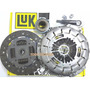 Kit De Clutch Ford Explorer Sport Del 2001 Al 2005
