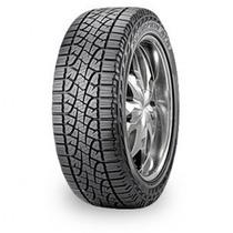Pneu Novo Pirelli Scorpion Atr 245/65r17 Original S10 2013