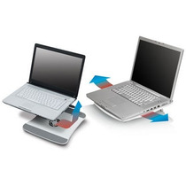 Base Cooler Pad Notebook 9 A 17