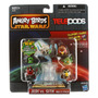 Angry Star Wars Figuras Telepods Tuni A6180