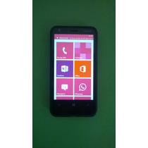 Nokia Lumia 620 En Exelente Precio!!