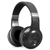 Audífonos Bluetooth Bluedio Ht Turbine Colores Hd Super Bass