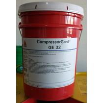 Aceite Sintetico Citgo Compresor Sullair 19 L. (sullube 32)