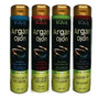 3 Kit Tratamento Capilar Argan Ojon + Brinde+cupom Desconto
