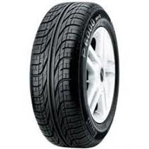 Pneu 175/65r14 82h Pirelli P6000 Novo Promoção Imbativel.