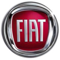 Fiat Mobi Palio Siena Toro Linea Strada Fiorino Qubo