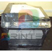 Mfc7460 Impressora Multifuncional Brother Mfc7460 Com Toner