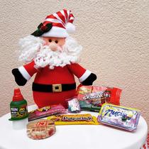 Dulceros Navideños Excelentes Detalles Para Navidad