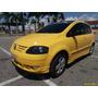 Spoiler O Babero De Parachoques Delantero De Volkswagen Fox