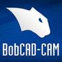 Bobcadcam Liencia Original V28. Plasma, Laser, Nesting