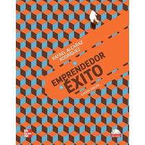 Libro: El Emprendedor De Exito - Rafael Alcaraz - Pdf