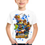 Clash Royale Remeras Blancas<br><strong class='ch-price reputation-tooltip-price'>$ 175<sup>00</sup></strong>