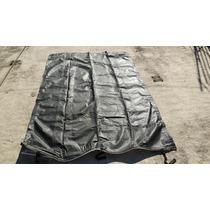Cubierta Para Batea Larga Nissan Pick-up Nimex-d09p0