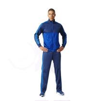 Pants Adidas Conjunto Deportivo Caballero