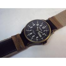 Reloj Armitron Para Caballero, Envio Gratis Dhl