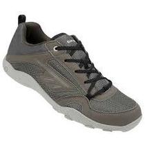 Zapatillas Hi Tec Orondo Low Nuevas Originales