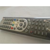 Controle Tv Century Original Novo