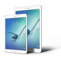 Tablet Samsung Galaxy S2 9.7 32gb + Funda + Lápiz Touch + ..