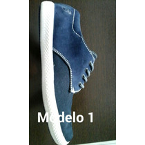 Vendo Zapatos Dockland 100%originales