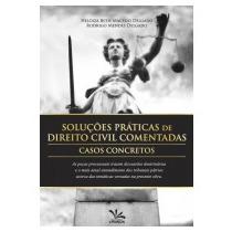 Soluções Práticas De Direito Civil Comentadas