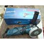 Esmeril Angular 4 1/2 15mm Gws 8-115 Bosch