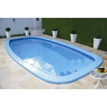 Pintura de piscinas de fibra mais categorias no mercado for Filtro piscina carrefour