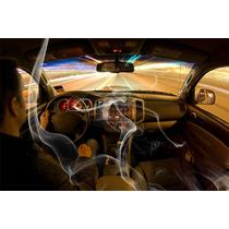 Instalado Kit Ar Condicionado Automotivo Universal Antigos