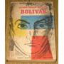 Simon Bolivar Alfonso Rumazo Gonzáles Historia Venezuela