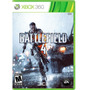 Nuevo, Original, Battlefield 4 Xbox 360<br><strong class='ch-price reputation-tooltip-price'>$ 81.600</strong>