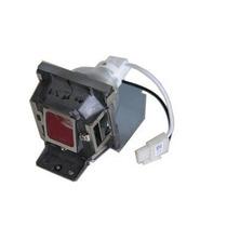 Lâmpada P/ Projetor Benq Mp515 (5j.j0a05.001)